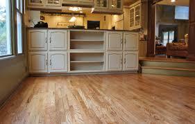flooring my newly refinished oak hardwood floors entryway