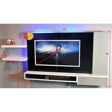 u0026 contemporary tv cabinet design tc002