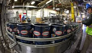 paintmaker ppg moving hundreds of jobs from cleveland to