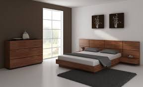 Fashion An Exclusive Bedroom Furniture - Fashion bedroom furniture