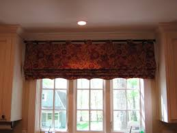 curtains and blinds by jayne decorate the house with beautiful