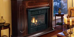 how to clean gas fireplace qdpakq com