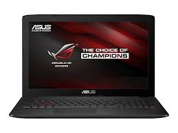 Matelic Image Best Pc Setup For Gaming by Amazon Com Asus Rog Gl552vw Dh71 15 Inch Gaming Laptop Discrete