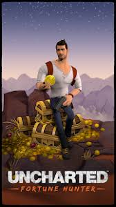 emuparadise uncharted uncharted fortune hunter apps on google play