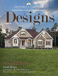 house plan magazines modern house plans magazine house and home design