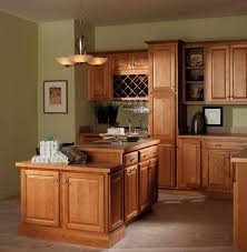 Masco Kitchen Cabinets Harborview Birch Mirage Qualitycabinets