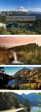 Elwha Dam Rv Park Reviews by 68 Best Oregon U0026 Washington Images On Pinterest