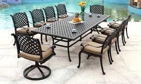 patio furniture nj craigslist outdoor sale stores central travel