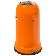 poubelle de cuisine design poubelle design kickmaster 33l poubelle cuisine chez articlesdeco