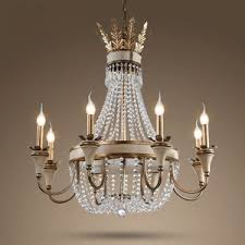 Large Foyer Lantern Chandelier Cheap Crystal Chandeliers Mini Crystal Chandelier For Sale