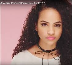 hair online the personal is digital exploring race beauty and hair online