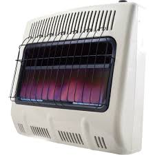 mr heater corporation vent free blower fan kit free shipping mr heater propane vent free blue flame wall heater