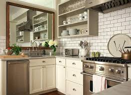 kitchen cabinet interiors white vintage kitchen cabinets truequedigital info