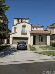 5 bedroom homes chino ca 5 bedroom homes for sale realtor