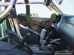 Car Modifications Interior 2001 Honda S2000 It U0027s Not How You Stand By Your Car U2026 Modified
