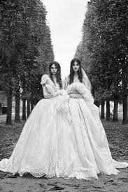 vera wang bridal vera wang fall 2018 bridal collection vera wang fall 2018