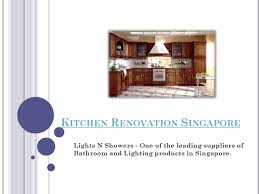 kitchen cabinet design singapore kitchen cabinet design singapore by designer singapore issuu