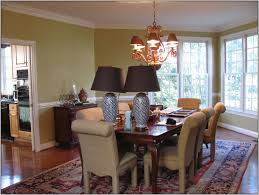 interior design new ralph lauren interior paint colors room