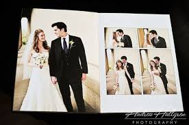 wedding picture album make a wedding album pb bro 3