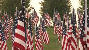 Three Flags Tavern St Louis Deals And Freebies For Veterans U0027 Day Fox2now Com