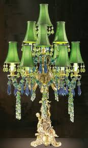 Cheap Table Lamps Best 20 Cheap Table Lamps Ideas On Pinterest Bedside Table