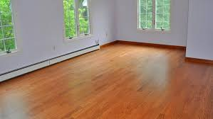 Laminate Flooring Problems How To Avoid Hardwood Flooring Fails Angie U0027s List