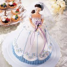 doll cake doll cake recipes pered chef us site