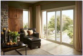 Simonton Patio Doors Simonton Patio Doors Simonton Patio Doors 6100 Patios Home