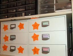nail polish storage and organization u2013 daily varnish