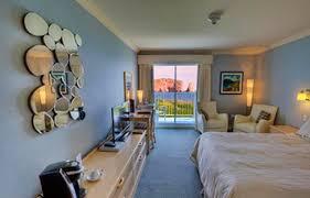 hotel en normandie avec dans la chambre rooms hôtel la normandie