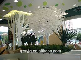 wedding wishing trees wedding wishing tree wedding wishing tree suppliers and