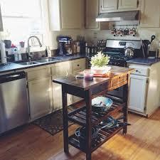 bekvam kitchen ikea hacks kitchen cart bekvam hack forhoja hackikea