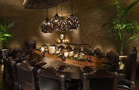 Private Dining Rooms Dallas Javier U0027s Finest Foods Of Mexico