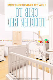 Baby Crib To Bed Baby Cribs Luxury Alphabet Furniture Home Design Interior Cotton