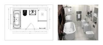 bathroom design template cad bathroom design cad bathroom design easyrecipes best creative