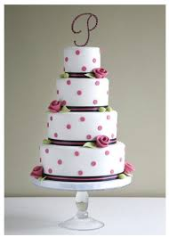 wedding cake on a budget fall wedding cakes ideas wedding party theme decor