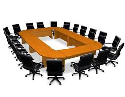Large Conference Table Collection In Large Meeting Table With Veneer Big Large Conference