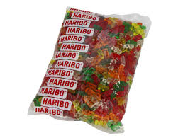 hair burst amazon sugarless haribo gummy bear reviews on amazon are the most insane