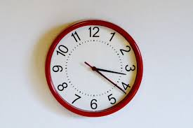 Telling Time To The Nearest Minute Worksheet First Grade Math Telling Time To The Nearest 5 Minutes