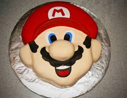 mario cake mario birthday cakes and cupcakes ashlee