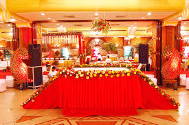 event management companies delhi ncr india event planners delhi