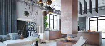 home interior design photos hd freshome com interior design ideas home decorating photos and