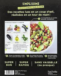 creer un livre de recette de cuisine creer livre de recette cuisine lovely amazon cuisine faci creer