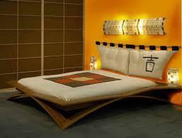 Japanese Bed Frames Japanese Bed Frame Plans Design Pinterest Japanese Bed Frame