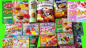 where to buy japanese candy kits what is the best place to buy japanese candy online quora