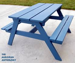 children s picnic table plans furniture childrens picnic table luxury round childrens picnic