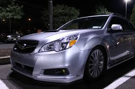 slammed subaru legacy subaru legacy forums view single post your slammed subaru