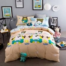 Sausage Dog Duvet Cover Popular Puppy Bedding Buy Cheap Puppy Bedding Lots From China