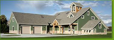 florida structural insulated panel construction contractor builder