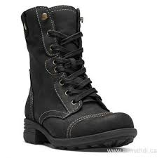 womens size 12 boots in canada locker canada s cobb hill bethany black boots size us 5 5